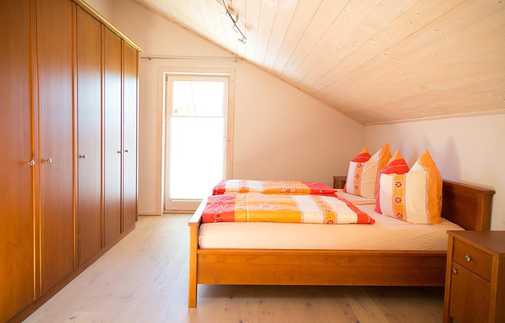 Schlafzimmerzimmer exklusiv GA Albrecht