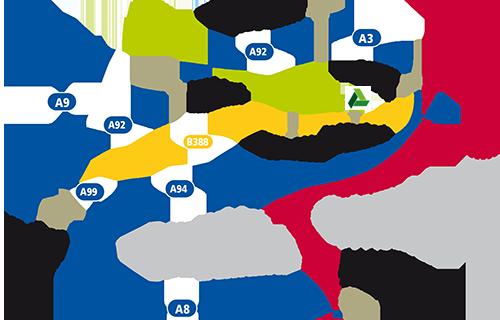 Anfahrt-GA-Lageplan-Akademie-png-500px-neu