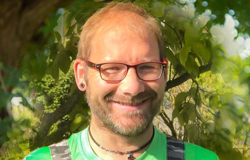 Gerhard Dirmhirn