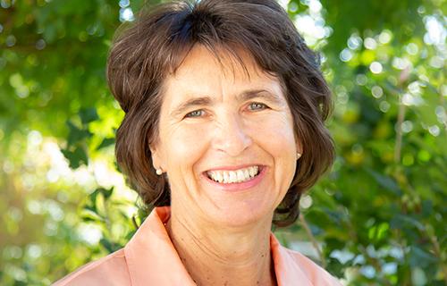 Helga Straubinger