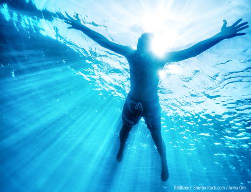 Seelische Wunden verarbeiten… und heilen!